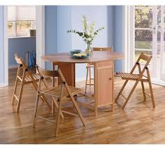 oval table and chairs buy home butterfly extendable oval table 4 chairs oak space