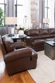 How To Arrange Furniture In A Small Living Room by How To Arrange Furniture In A Square Living Room Overstock Com