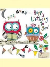 Happy Birthday Owl Meme - gelukkige verjaardag google zoeken tekst pinterest owl