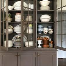 Kitchen Cabinets Newfoundland Maura Endres Entertaining Pinterest Display