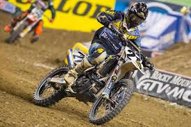 ama motocross gear 2017 new jersey supercross preview tomac leads dungey by 3