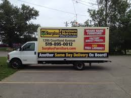 surplus furniture kitchener looking for a moving company surplus furniture