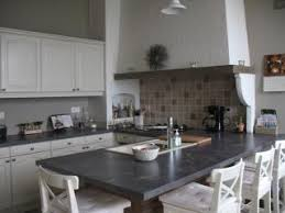 home staging cuisine chene cuisine chêne foncé à relooker