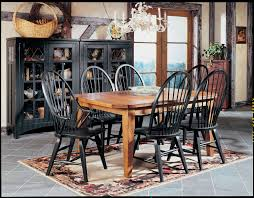 Broyhill Dining Room Sets Decorating Primose Round 3 Piece Dining Set By Broyhill Attic