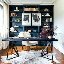 decorating ideas home office modern home office decor kerrylifeeducation com
