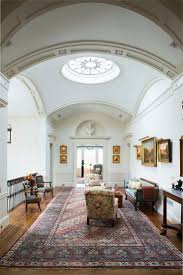 20 best neoclassic images on pinterest neoclassical interior