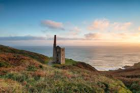 cornwall a guide to britain u0027s stunning seasides and beaches