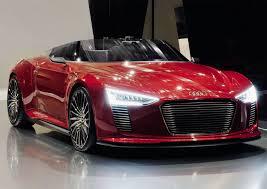 top ten audi cars ddooddyyzzz cars innovation page 2