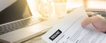 Outstanding Resume Templates 15 Tips On How To Write An Outstanding Resume Or Cv Jobscan Blog