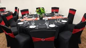 chagne chair sashes chair covers 1 50 sashes 0 50hurry trade me