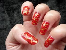 october 2010 nail photo gallery nail art manicure polish designs