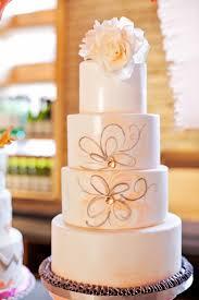 wedding cake photos the wedding cake shoppe wedding cakes wedding cake designs