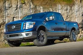 nissan titan interior 2016 used 2016 nissan titan xd for sale pricing u0026 features edmunds