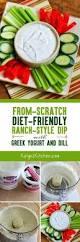 south beach diet phase 1 south beach diet phase 1 recipes