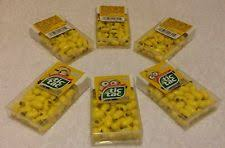 minion tic tacs where to buy freeship set of 3 despicable me minions tic tac kevin bob stuart