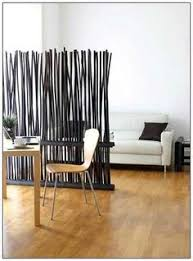 Interior Design Apartment Lill Curtains Used As Room Divider Ikea Sheer Curtains Section