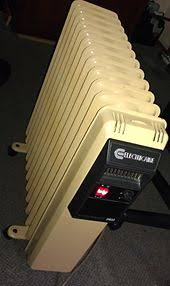 quel type de radiateur electrique pour une chambre chauffage électrique wikipédia