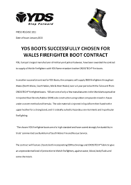 Firefighter Boots Store by 1011 Yds Boots Secure Wales Firefighter Boot Contract