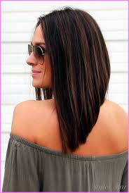 bob haircut pictures front and back long bob haircut pictures front and back stylesstar com