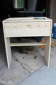 ikea cart with wheels ikea rast hack a dresser becomes a bar cart