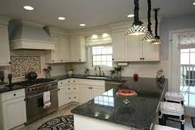 kitchen without island u shaped kitchen with island u shaped kitchen designs without island
