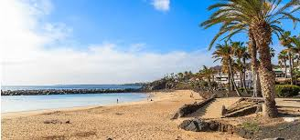 lanzarote holidays 2017 18 cheap package deals easyjet holidays