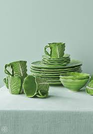 tory burch dinnerware every day mugs and plates from the dodie thayer for tory burch