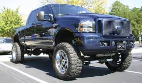 2007 ford f250 harley davidson 2005 ford f250 duty harley davidson truck