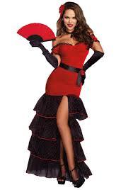 flamenco dancer makeup tutorial mugeek vidalondon