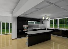 lovely minecraft kitchen ideas for your kitchen kitchen minecraft modern kitchen gallery of large size of kitchen