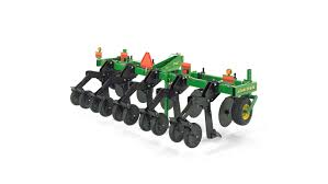 tillage 2730 combination ripper john deere us