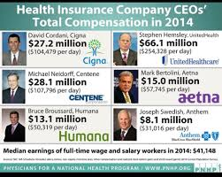stock united healthcare tom h tom hennig twitter