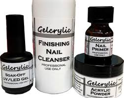 sheba nails professional nail products by shebanailproducts