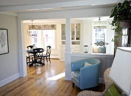 cottage dining room download