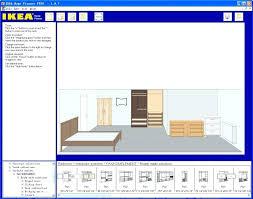 3d room designer app 3d bedroom planner room planner free 3d floor planner free