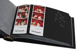 buy photo album buy photo booth picture photo albums online photo