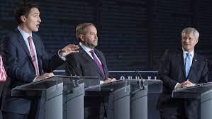 three economists grade the leaders u0027 performances at the globe
