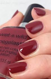 1474 best nails images on pinterest enamels nail polishes and