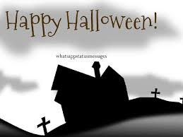 halloween wallpaper for desktop happy halloween wallpapers in hd 2017 free download happy