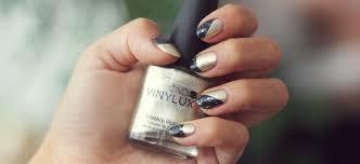 nail art stealingbeauty