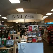 Barnes And Noble Folsom Family Christian Closed Bookstores 1310 E Bidwell St Folsom