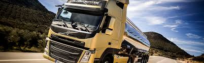 volvo trucks logo job opportunities in oostakker with volvo hays be about us