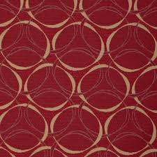 Furniture Upholstery Fabric by Upholstery Fabrics For Sofas And Chairs Pasadena Ca Pasadena