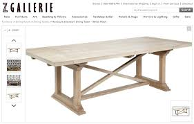 Diy Wood Dining Table Top by How To Build A Farmhouse Table