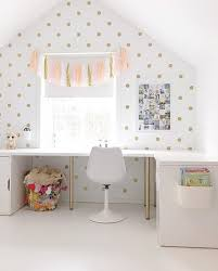 Nursery Wall Decal Confetti Wall Decal Dots Stickers Black - Polka dot wall decals for kids rooms