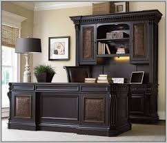 executive desk set leather desk home design ideas vpmqznlb1019203