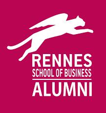 International Business Manager L U0027association Rennes Of Business Alumni Alumni Life
