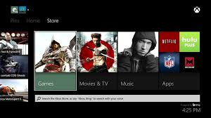 xbox one to home theater xbox one review for gamers yes but you u0027ll like it too pcworld