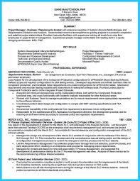 office manager resume summary sample bank manager resume free resume example and writing download blood bank manager sample resume how to write a contract agreement assistant bank manager resume format