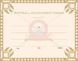 softball awards certificates exol gbabogados co